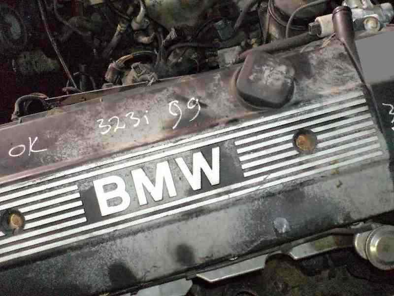 Тестированный бу двигатель G9T 22 dci 16V Renualt Laguna