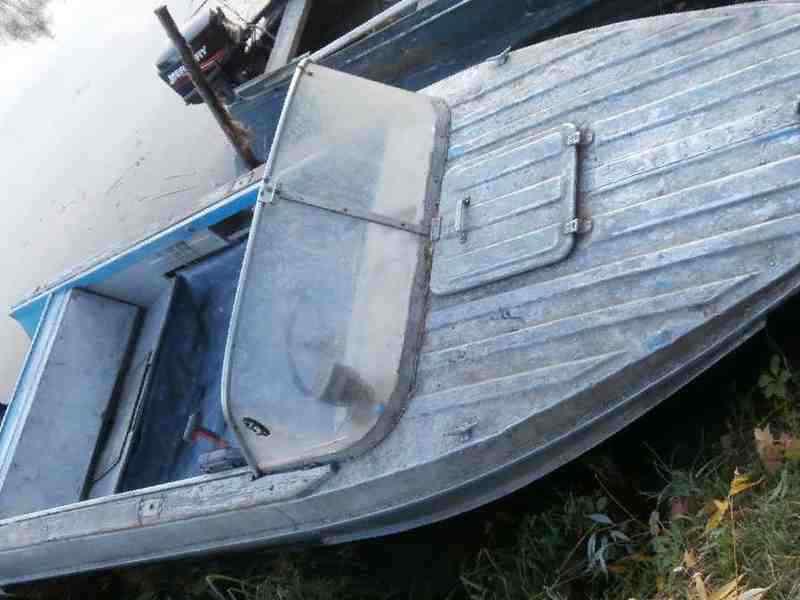 продам весла для лодки казанка