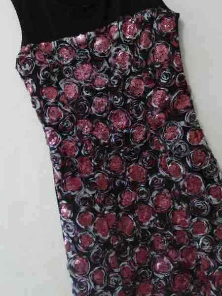 0ec03c087b9 Купить в Находке  Платье для девочки 10-12 лет
