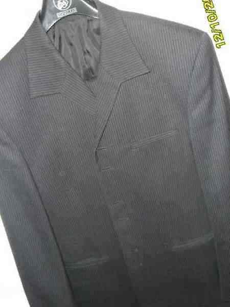 7b73bf42ea0f Купить в Томске  Продам костюм мужской двойка, в отличном состоянии, б у ,  цена 1700 рублей – объявления Томска