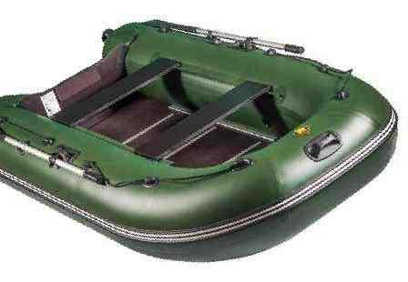 купить лодку пвх ривьера 2900 ск в краснодаре