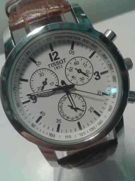 Магазины часов в тюмени