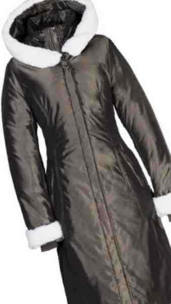 ee1cae37cdd Купить в Волгограде  Зимнее новое пальто J-splash