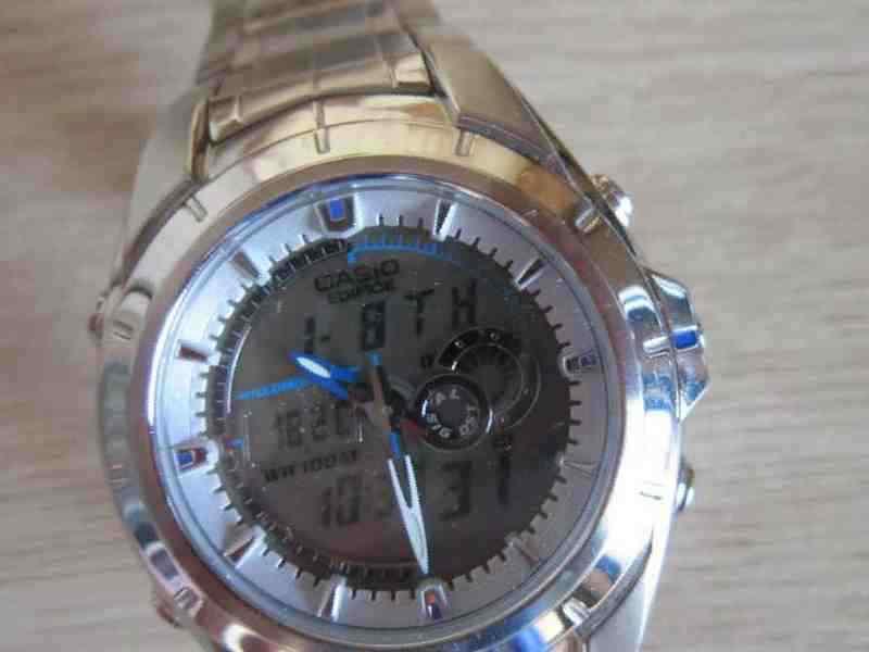 Часы, как выбрать часы, купить часы, женские часы, мужские