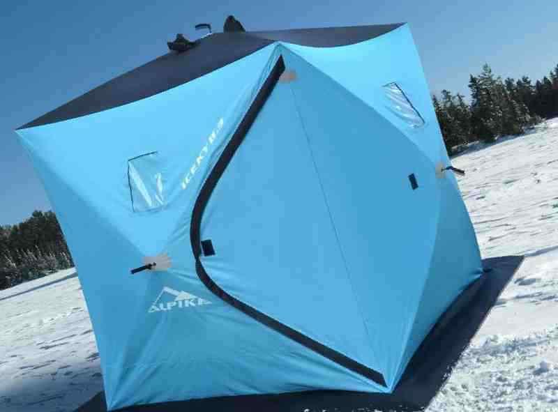 палатки лодки в белгороде