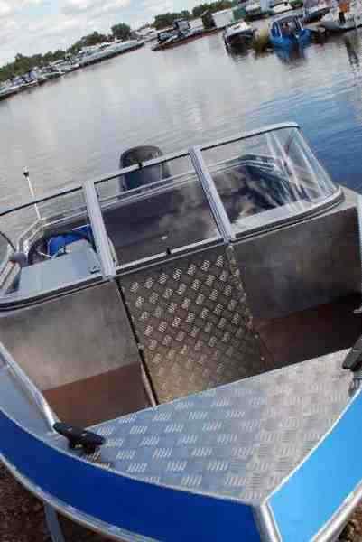 лодки аква нижний тагил