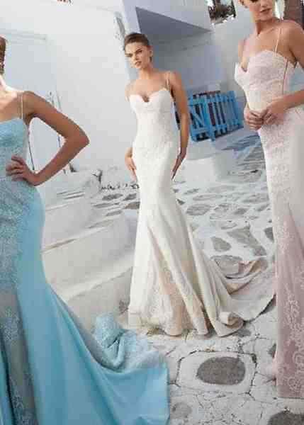 Свадебное платье б.у. екатеринбург