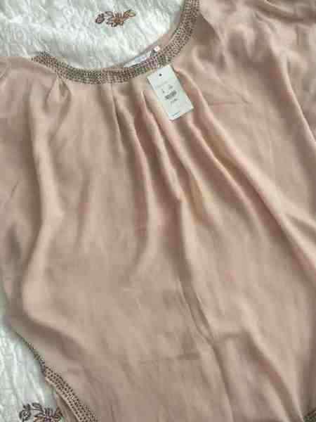 Блузка Корсет Купить В Омске