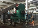 Купить роторную дробилку в Лабинск роторные дробилки др в Каменск-Шахтинский