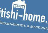 полувагоны продам алтай кузбасс новосибирск частные объявления