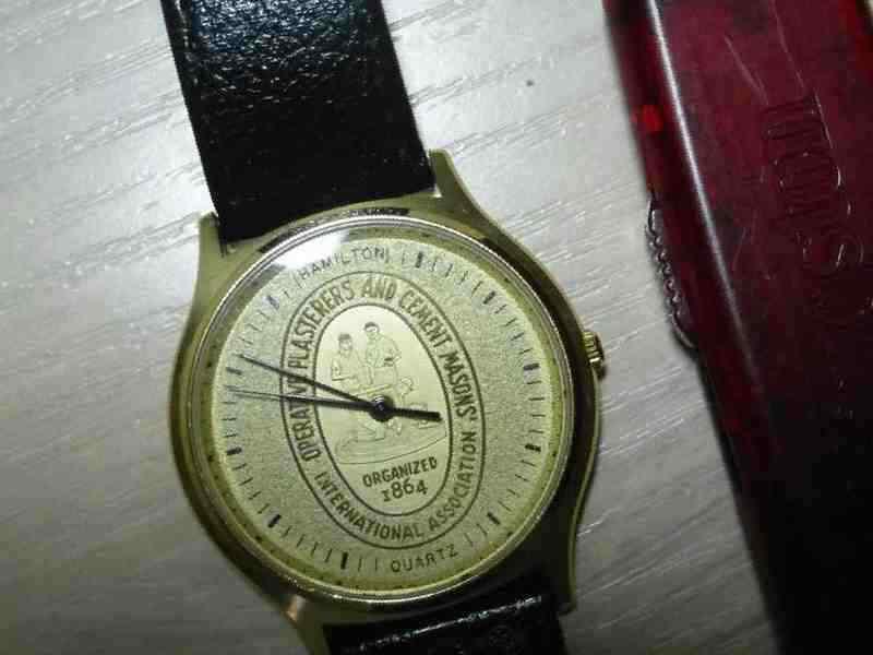 Купить часы мужские из кирова купить часы для телефона айфон