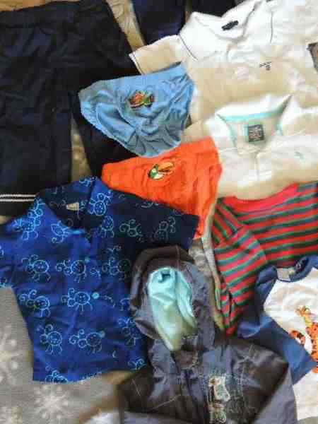 Купить Одежду В Смоленске