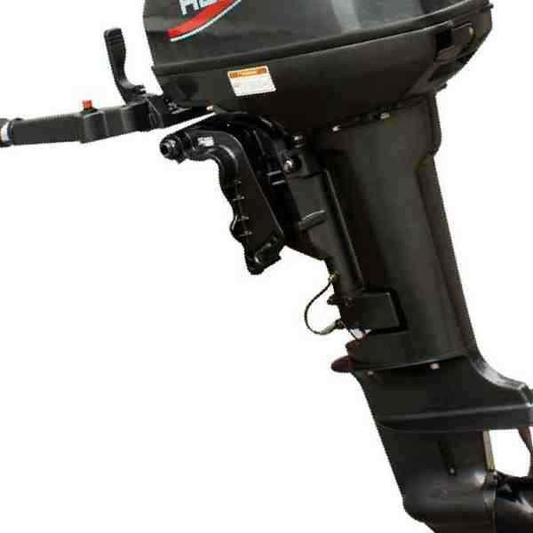 подвесные лодочные моторы во  пензе