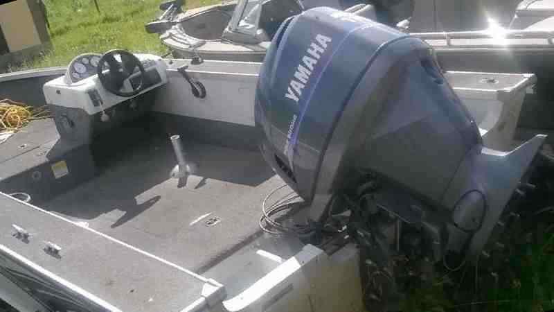 ремонт лодочных моторов в приозерске