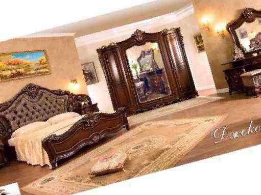 спальные гарнитуры б у фото