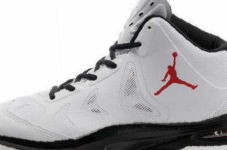 e968a6b5 Баскетбольные кроссовки Air Jordan Play In These 2, бу. Объявления Коряжмы  \ Барахолка \ Одежда ...