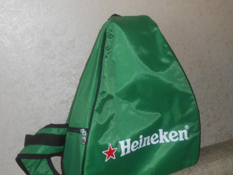 8ba898aeb290 Купить в Находке: Продам качественный удобный рюкзак , цена 880 ...
