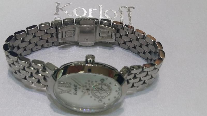 Ливны купить часы часы наручные механические женские россия