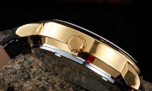 Часы купить в электростали часы наручные для детей с gps
