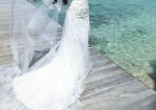 1cc403c3573 Купить в Бондарях  Новое свадебное платье белого цвета