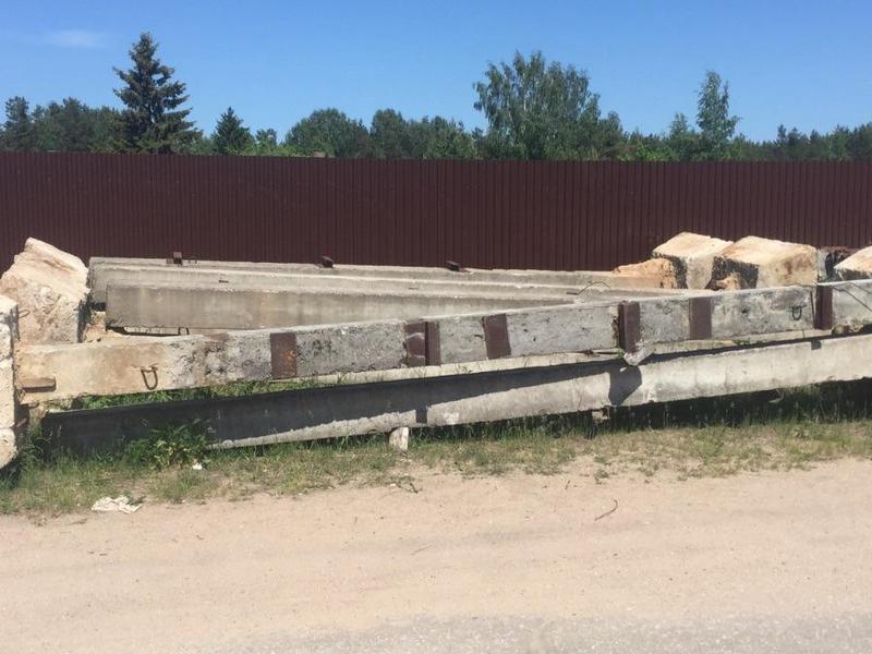 Жби ферма цены купить феодосия плиты перекрытия