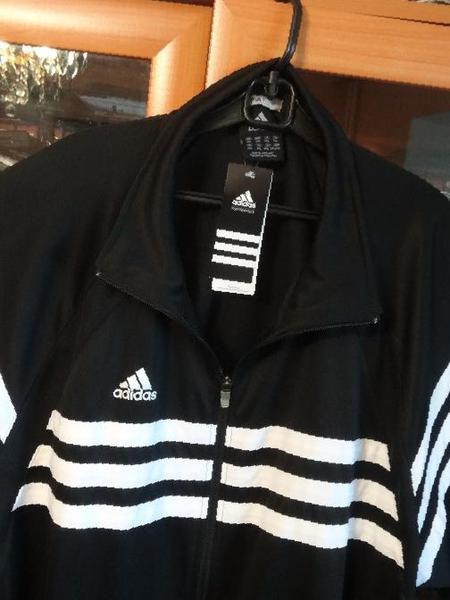a677eb6b3734 Купить в Сорочинске  Олимпийка (мастерка) Adidas на высокий рост , цена  3080 рублей – объявления Сорочинска