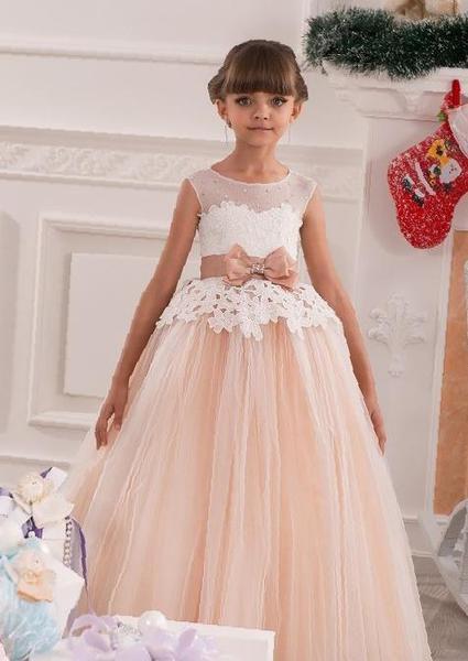 82396376351 Купить в Пскове  Бальное платье на выпускной