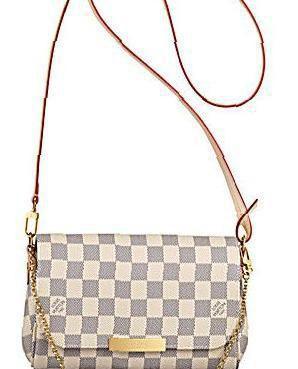 0265a2051249 Купить в Конокове: Сумка клатч LV Louis Vuitton favorite pm ...