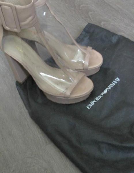 Купить в Донецке  Продам туфли Giorgio Armani , цена 3300 рублей ... 403c78a3e43