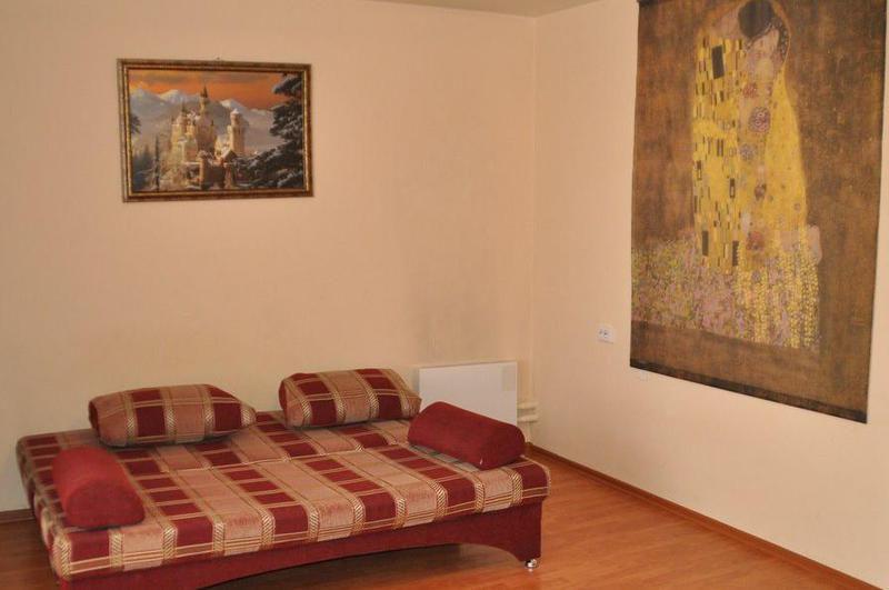 Квартиры болгария недорого