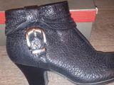 8c450e5f Купить сапоги, туфли, угги - продажа женской обуви в Чеченской ...